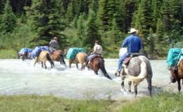 Horse Pack Trip 2009 040_edited-1