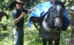 Horse-Pack-Trip-2009-085