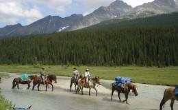Horse-Pack-Trip-2009-044