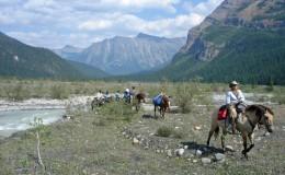 Horse Pack Trip 2009 076_edited-1