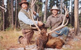 Hunting_Photo_Gallery_022