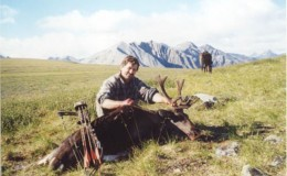 Hunting_Photo_Gallery_023