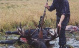 Hunting_Photo_Gallery_026