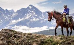 2020_08_10_horsepacking-167