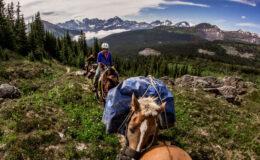 2020_08_10_horsepacking-161