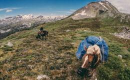 2020_08_10_horsepacking-187